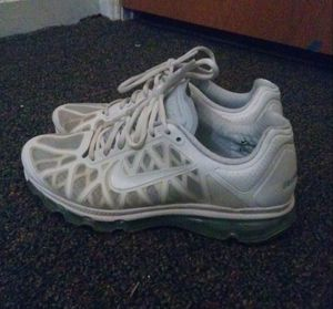 Women's Nike Air Max Shoes for Sale in Auburn, GA