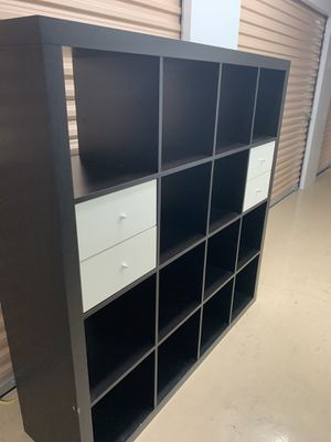 Cube storage for Sale in Miami, FL
