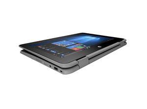 HP PRO BOOK 2-IN-1 |WINDOWS PRO TEN (NEW) for Sale in Las Vegas, NV