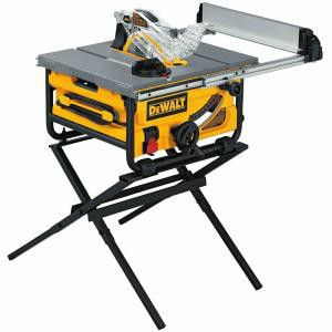 Dewalt table saw out of box never used for Sale in Casselberry, FL