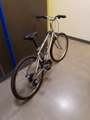 Sedona Giant Mountain Bike for Sale in Seattle, WA