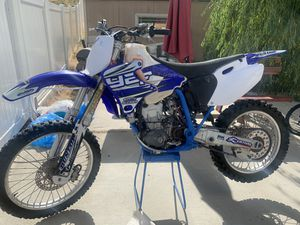 Dirt Bike for Sale in Salt Lake City, UT