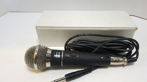 Shinsonic MC-2000 Microphone for Sale in Fresno, CA