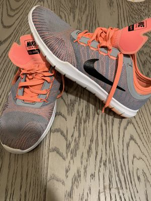 Nike training shoes for Sale in Davenport, FL