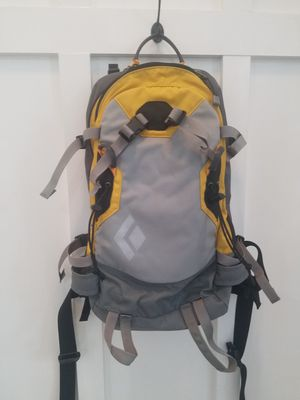 Black Diamond Covert 22L backpack for Sale in Phoenix, AZ