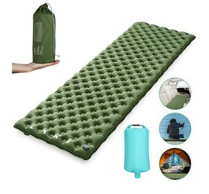 Camping Sleeping Pad for Sale in Columbus, OH