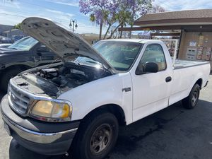 Ford f150 año 2000 for Sale in Lawndale, CA