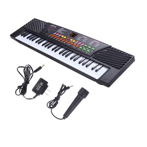 54 keys music electronic keyboard for Sale in Mokena, IL