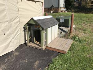 Dog house for Sale in Brush Prairie, WA