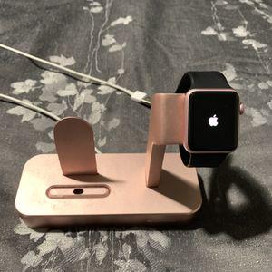 Apple Watch for Sale in Glendale, AZ