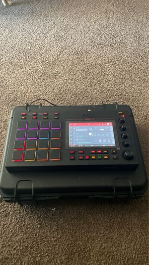 Mpc live for Sale in Dearborn Heights, MI