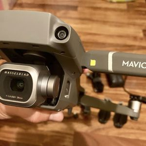 DJI MAVIC 2 PRO for Sale in Pico Rivera, CA