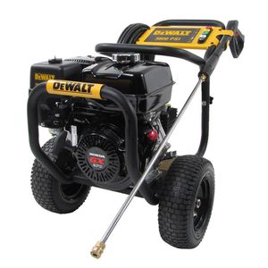 DEWALT 3800 Pressure Washer for Sale in Houston, TX