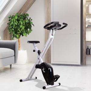 Manual Exercise Bike for Sale in San Jose, CA
