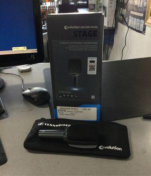 Evolution 600/800 series for Sale in Riverside, CA