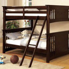Brand new solid wood bunk beds different colors for Sale in San Diego, CA