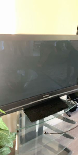 40 inch tv 1080p for Sale in Norco, CA