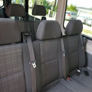 Mercedes Sprinter Seats for Sale in Pomona, CA