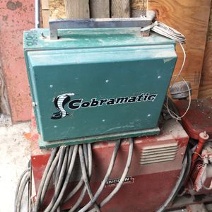 Welding eguipment for Sale in Granite Falls, WA