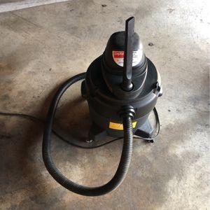 Vacuum for Sale in Anaheim, CA