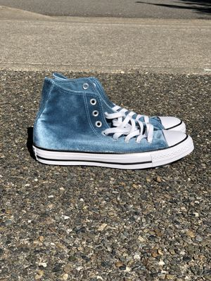 Brand New! Converse shoe! for Sale in Lacey, WA