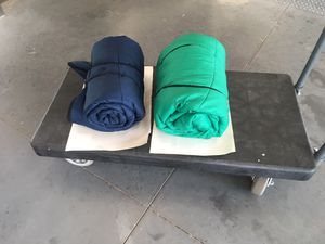Sleeping Bags for Sale in Tampa, FL