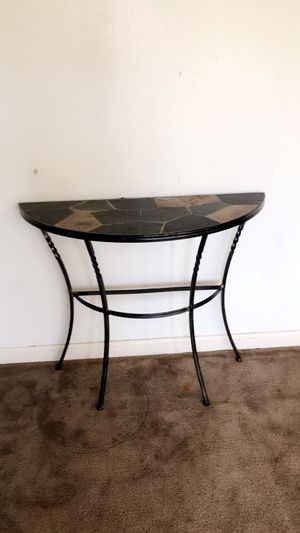 Console Table for Sale in Richmond, CA