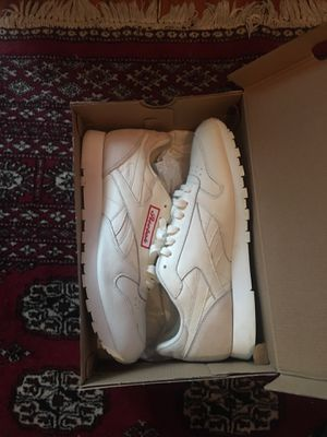 Reebok classic for Sale in Columbus, OH