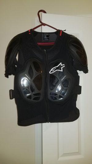 Alpinestars Bionic Tech Jacket 2xl for Sale in Chantilly, VA