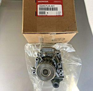 OEM 2001-05 Honda Civic Water Pump 19200-PLM-A01 for Sale in Palisades Park, NJ