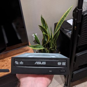 Asus DVD-RW Drive for Sale in Seattle, WA