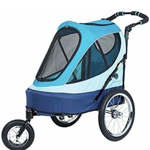 NEW Pet Jogger/Carrier for Sale in New York, NY