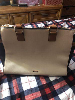 Handbag for Sale in Manassas, VA