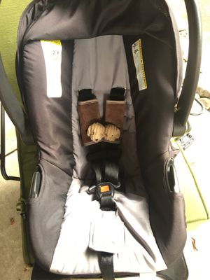 Baby kid car seat for Sale in Fort Worth, TX