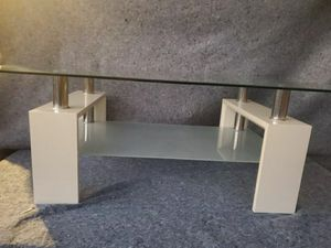 Modern coffee table for Sale in Lakeside, CA