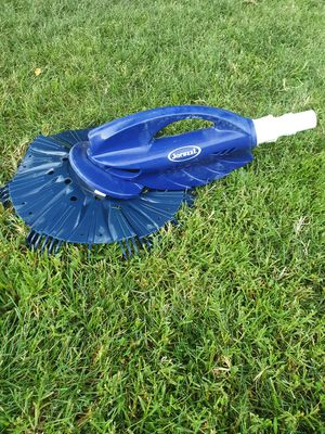Jacuzzi J-D300 Pool Cleaner for Sale in Fresno, CA