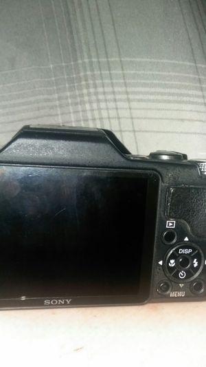 Digital camera for Sale in Omaha, NE