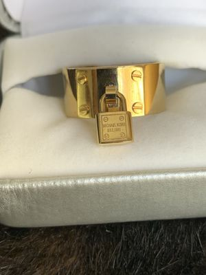 Ring MK for Sale in Miramar, FL