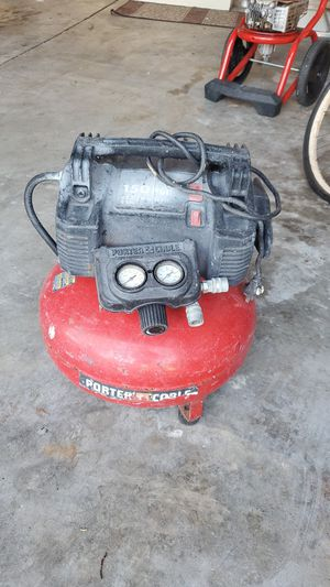 Air compressor for Sale in Arnold, MO