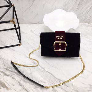 Prada Milano suede strap bag for Sale in New York, NY