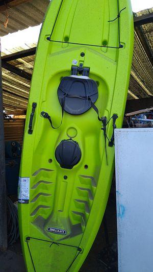 Kayak for Sale in Ripon, CA