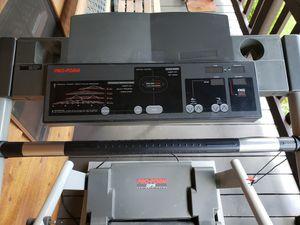 Pro-Form Treadmill MAKE OFFER for Sale in Overgaard, AZ