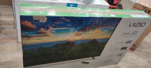 50 INCH VIZIO 4K TV SMART HDTV HIGH QUALITY for Sale in Anaheim, CA