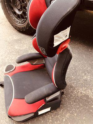 Car seat Graco for Sale in Phoenix, AZ