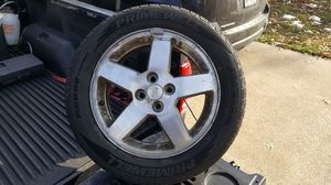 2 Tires for Sale in Ferguson, MO