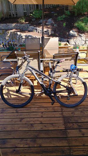 Specialized mountian bike for Sale in Portland, OR