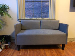 Small loveseat for Sale in Baltimore, MD