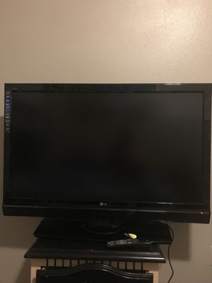 LG TV (55 inch) for Sale in Portland, OR