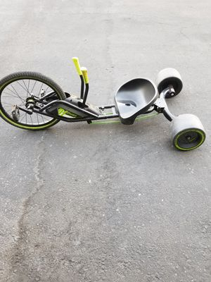 Huffy Green Machine for Sale in Las Vegas, NV