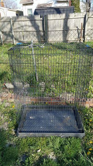 Bird Cage for Sale in Melvindale, MI